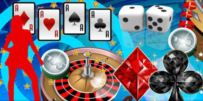 Best Online Casinos and Bonuses