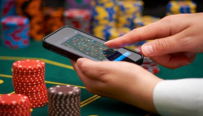 Authenticity of Internet Casino Sites