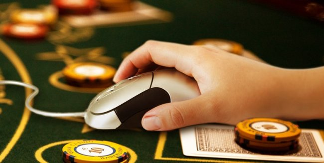 Fun Way to Play Online Casino