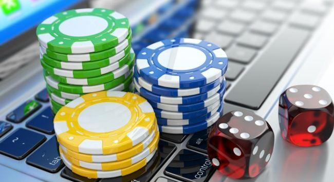 Casino Bonus – A Way to Invite You to the Den