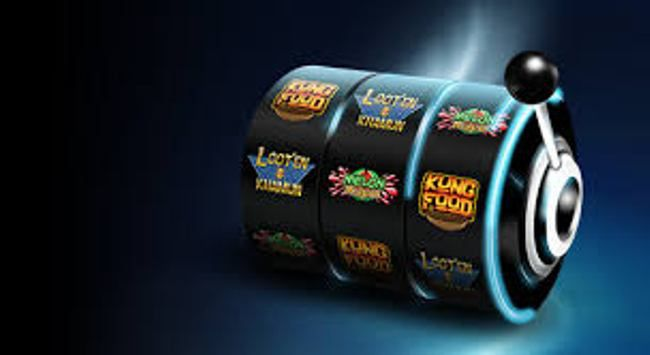 Tips to Clear Your Casino Bonus