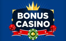 No Deposit Casino Bonuses – How Do They Work?