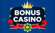 No Deposit Casino Bonuses – How Do They Work?