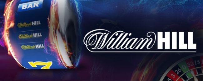 Earn Good Cash With William Hill Club Casino