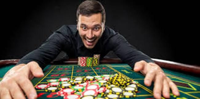 How to Win in Casinos – How the Psychics Got it All Wrong