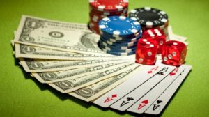 Withdrawing Your Winnings In Online Casinos Or Poker Rooms