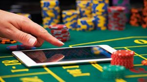 Play Casino Games at the Popular Online Casinos to Enjoy Unlimited Benefits