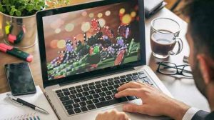 Online Gambling Establishments With Finest Gaming Payments