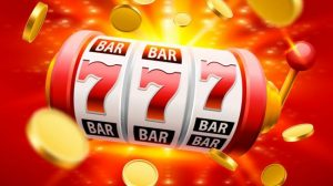 What You Need To Know When Playing Slots