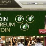 Fairway Casino: Features And Benefits Of Playing In It