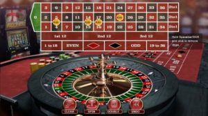 Play Online Roulette and Win