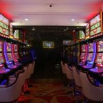 The Benefits of Joining a Casino Club