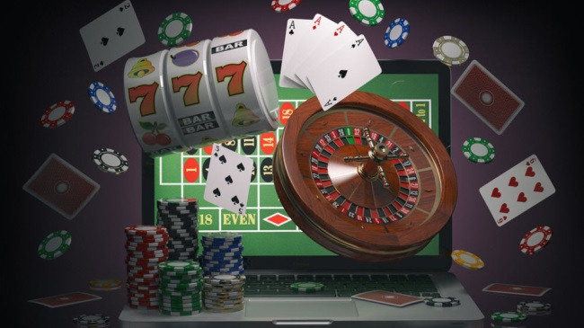 Uncover The Advantages And Also The Disadvantages Of Free Play Online Casinos