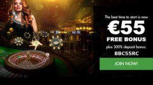 Professional Review Relating To Mycitadel E-wallet Casino Deposit Opportunities